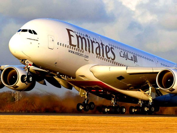 an evaluation of the improvement of the emirates airline due to the dubai excellence program Now offered by gartner, ceb best practices and technology solutions equip customers with the intelligence to manage talent, customers & operations.